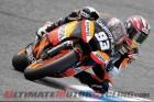 2011-estoril-moto2-qualifying-results 5