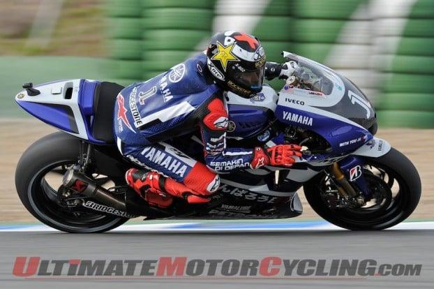 2011-estoril-motogp-lorenzo-rossi-and-the-rookie 1