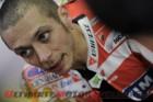 2011-estoril-motogp-lorenzo-rossi-and-the-rookie 2
