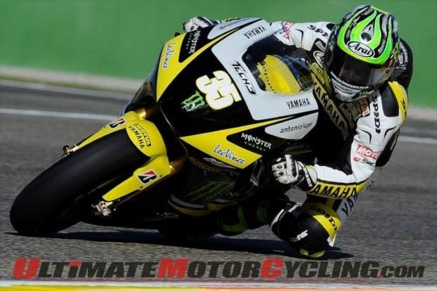 2011-estoril-motogp-lorenzo-rossi-and-the-rookie 5