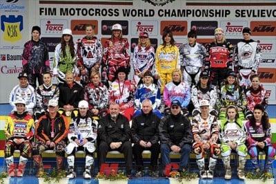 2011-fim-women-motocross-to-sevlievo-bulgaria