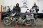 2011-globebusters-at-beaulieu-feats-of-endurance 1