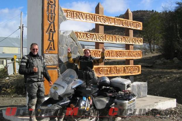 2011-globebusters-at-beaulieu-feats-of-endurance 2