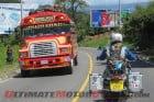 2011-globebusters-at-beaulieu-feats-of-endurance 3