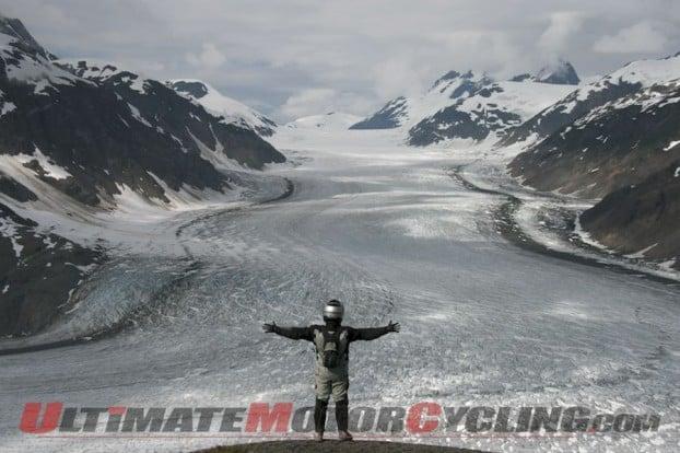 2011-globebusters-at-beaulieu-feats-of-endurance 5