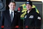 2011-gov-herbert-welcomes-ama-supercross 1