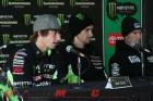 2011-gov-herbert-welcomes-ama-supercross 2
