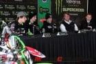 2011-gov-herbert-welcomes-ama-supercross 3