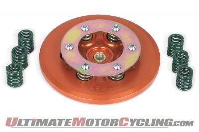 2011-harley-barnett-clutch-spring-conversion-kit (1)