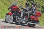 2011-harley-davidson-cvo-road-glide 1