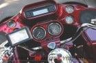 2011-harley-davidson-cvo-road-glide 2