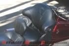 2011-harley-davidson-cvo-road-glide 4