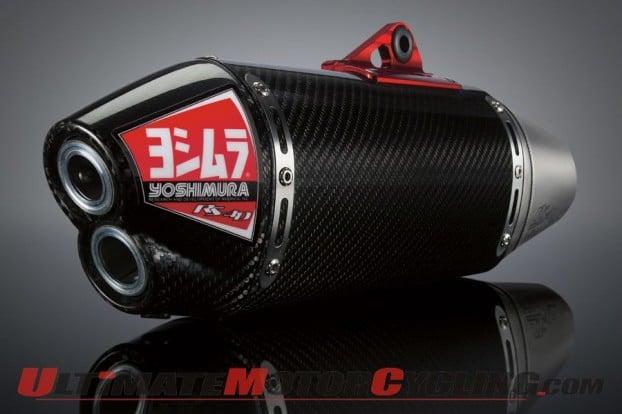 2011-honda-crf450r-yoshimura-rs-4d 1