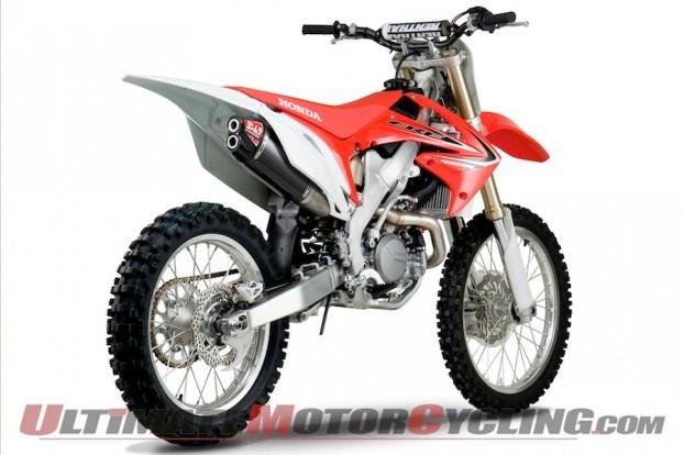 2011-honda-crf450r-yoshimura-rs-4d 2
