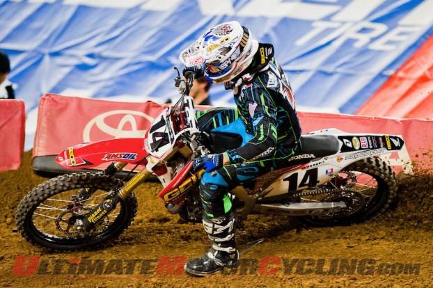 2011-honda-supercross-windham-talks-barcia 1