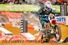 2011-honda-supercross-windham-talks-barcia 2
