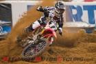 2011-honda-supercross-windham-talks-barcia 4
