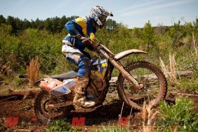2011-husaberg-report-west-point-ama-enduro 1