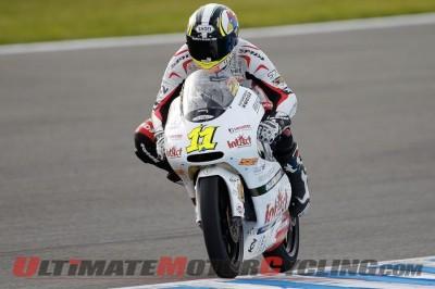 2011-jerez-125cc-motogp-qualifying-results