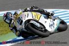 2011-jerez-moto2-friday-fp-results 1