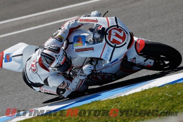 2011-jerez-moto2-friday-fp-results 2
