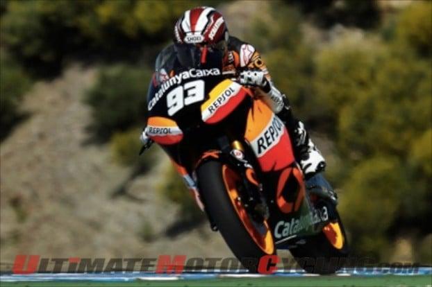 2011-jerez-moto2-friday-fp-results 4