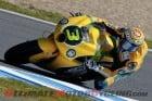 2011-jerez-moto2-friday-fp-results 5