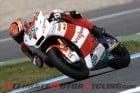 2011-jerez-moto2-qualifying-results 2