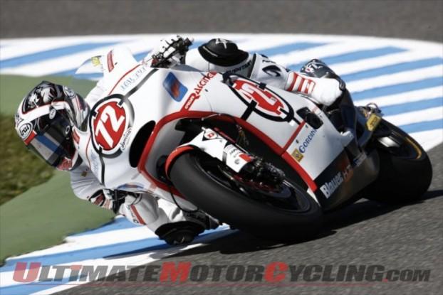 2011-jerez-moto2-qualifying-results 4