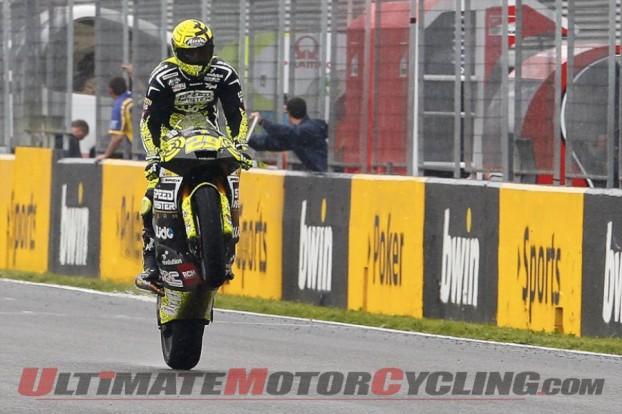 2011-jerez-moto2-spanish-grand-prix-results 1