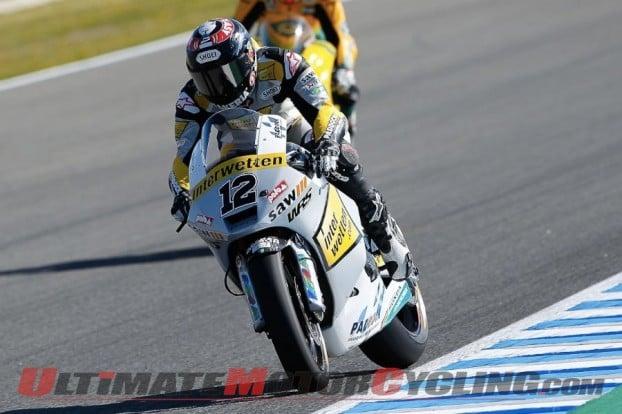 2011-jerez-moto2-spanish-grand-prix-results 2