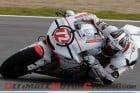2011-jerez-moto2-spanish-grand-prix-results 3