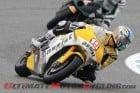 2011-jerez-moto2-spanish-grand-prix-results 4