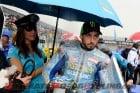 2011-jerez-motogp-anti-doping-rider-talk 2