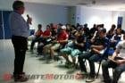 2011-jerez-motogp-anti-doping-rider-talk 4