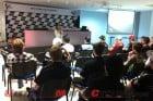 2011-jerez-motogp-anti-doping-rider-talk 5