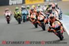 2011-jerez-motogp-bridgestone-tire-debrief 1