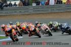 2011-jerez-motogp-bridgestone-tire-debrief 2