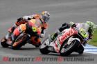 2011-jerez-motogp-bridgestone-tire-debrief 3