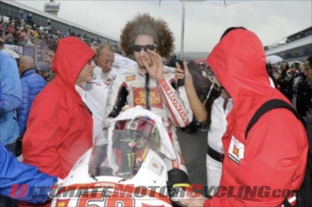 2011-jerez-motogp-riders-react 2