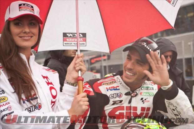 2011-jerez-motogp-riders-react 3