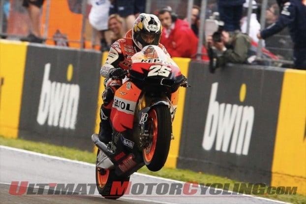 2011-jerez-motogp-spanish-gp-results 3