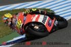 2011-jerez-motogp-valentino-rossi-wallpaper 1