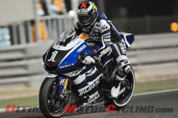 2011-jorge-lorenzo-portugal-motogp-threat 4