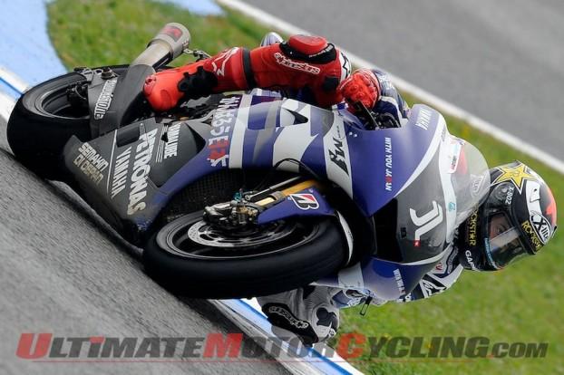 2011-jorge-lorenzo-portugal-motogp-threat 5