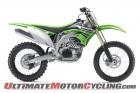 2011-kawasaki-female-ride-day-promotion 2