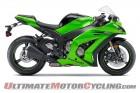2011-kawasaki-female-ride-day-promotion 4