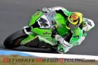 2011-kawasaki-superbike-pedercini-presentation 1