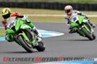 2011-kawasaki-superbike-pedercini-presentation 2
