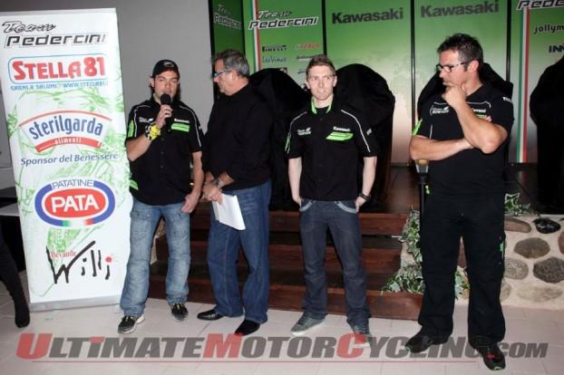 2011-kawasaki-superbike-pedercini-presentation 3